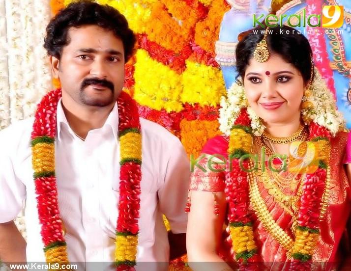 Actress_kripa_marriage_photos_