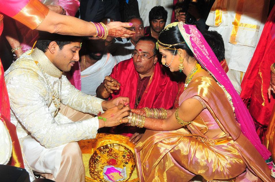 568allu_arjun_marriage_photos_gallery_78 007 - Kerala9 com