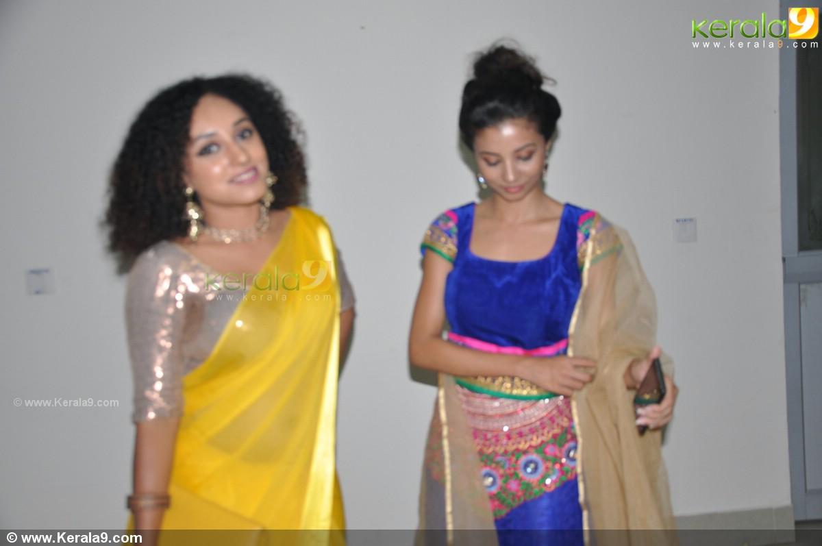 Malayalam Movie Actress Pearle Maaney – Migliori Pagine da Colorare