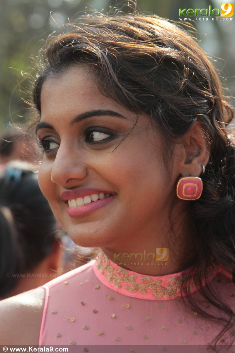 meera nandan interview