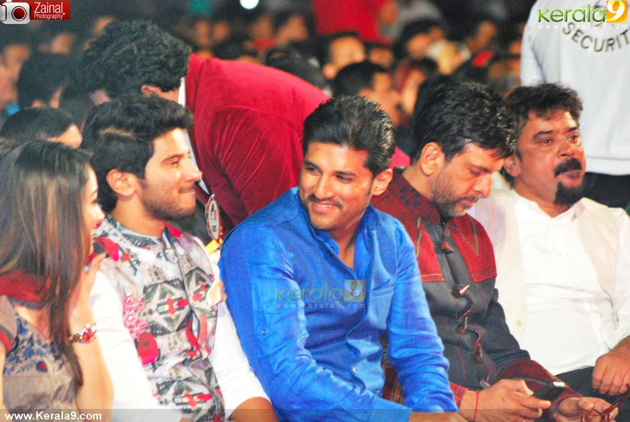 Asiavision movie awards 2014 pics 00167 - Kerala9 com