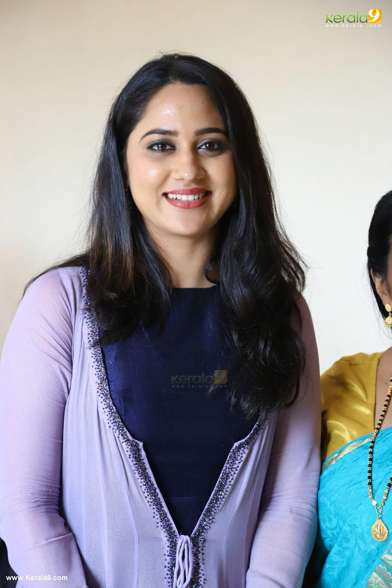 Bhavana (actress)