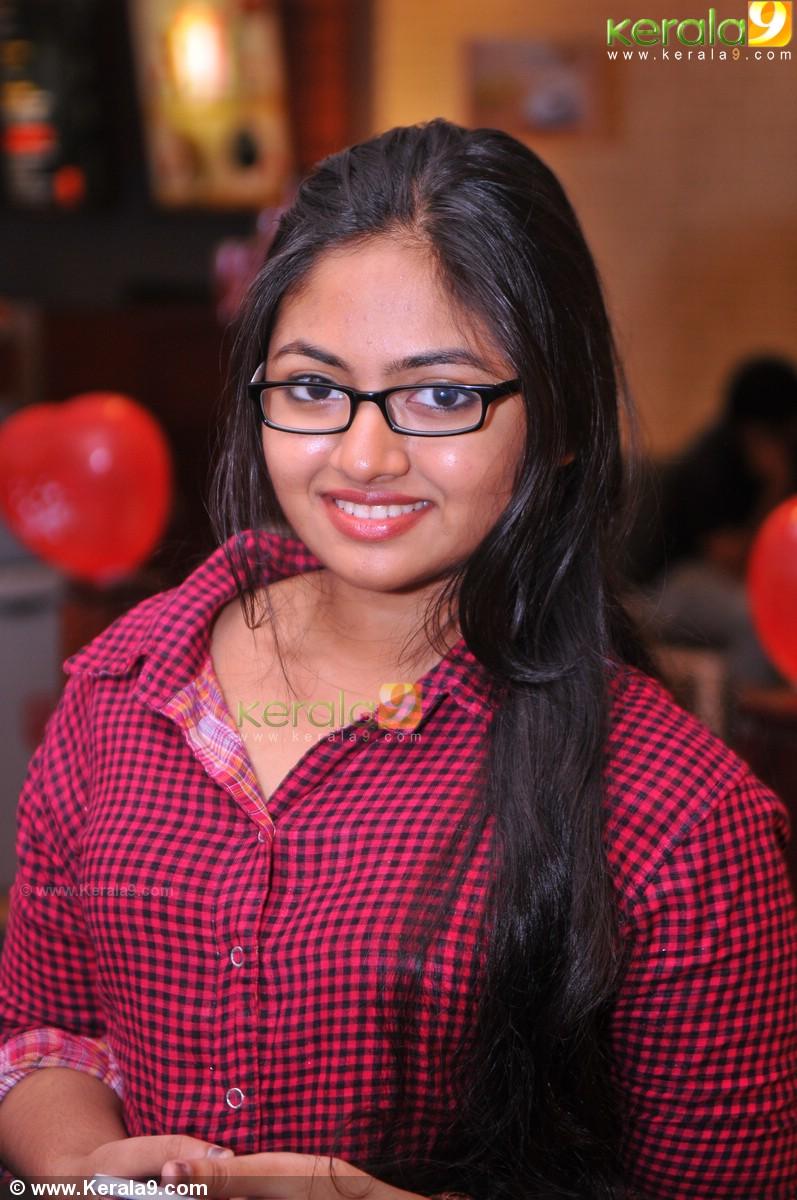 040 shalin zoya at love policy musical album launch photos33 - Kerala9 ...