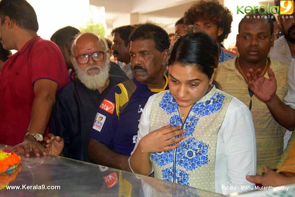 Kalpana Malayalam Actress Marriage Ouran Highschool Host Club