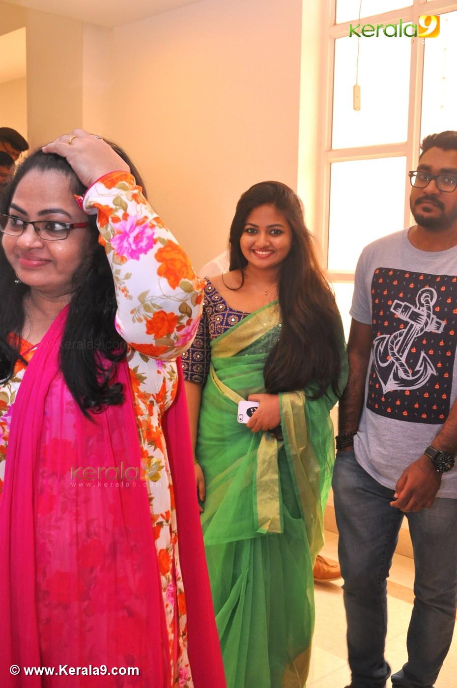 Malayalam Actress Radhika Marriage Photos 0093 093