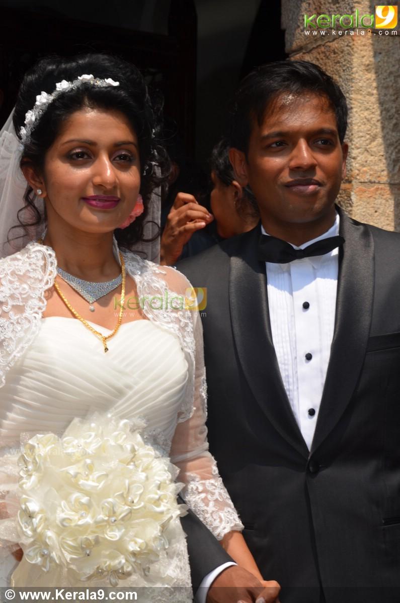 Meera Jasmin Wedding Photos Unique Wedding Ideas