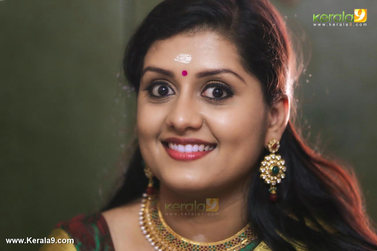 butt Sarayu (actress) naked photo 2017