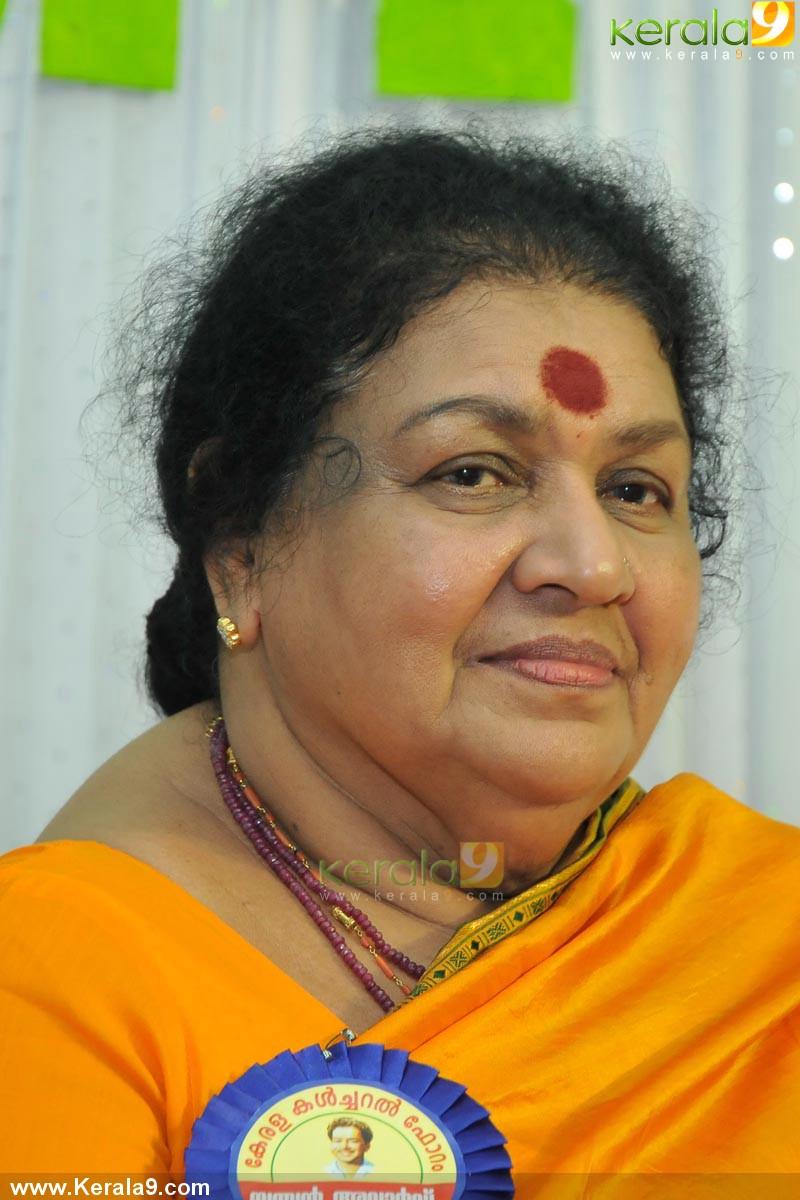 images Kaviyoor Ponnamma