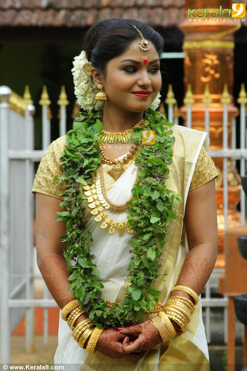 picture Shritha Sivadas