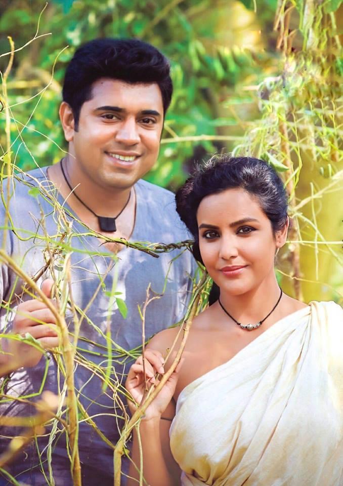 kayamkulam kochunni priya anand க்கான பட முடிவு
