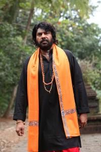 Mammotty_s Drona 2010 Malayalam Movie-00005