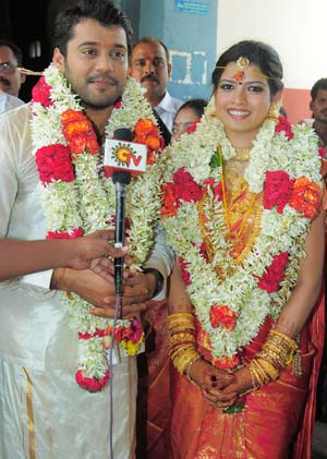 Bala-Amrita-Suresh-Wedding-Pictures