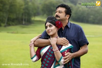Hot Wallpapers Nayika Malayalam Movie Stills Review Pics