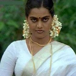 Malayalam Old Actresses Hot