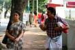 mammootty charmi thappana movie photos00