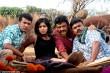 poonam bajwa manthrikan movie stills00-001