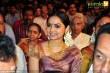 samvritha sunil wedding news00