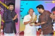 mohanlal at mg radhakrishnan award 2013 photos 60-005