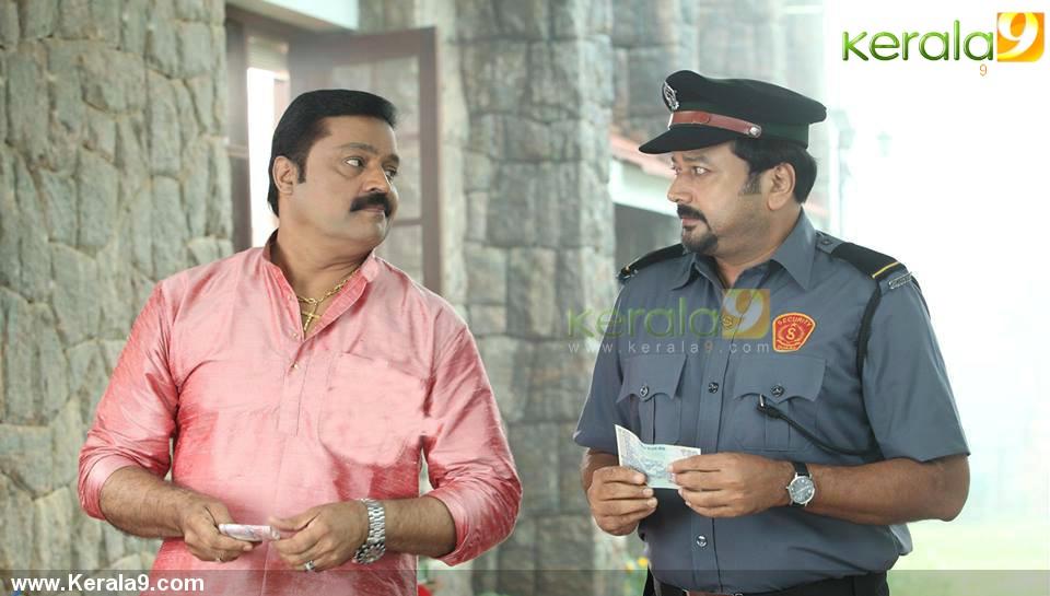 salaam kashmir malayalam movie stills 01-001