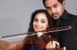 Asif Ali, Nithya Menon in Dil Se Movie Photos