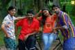 village guys malayalam movie photos 96-002